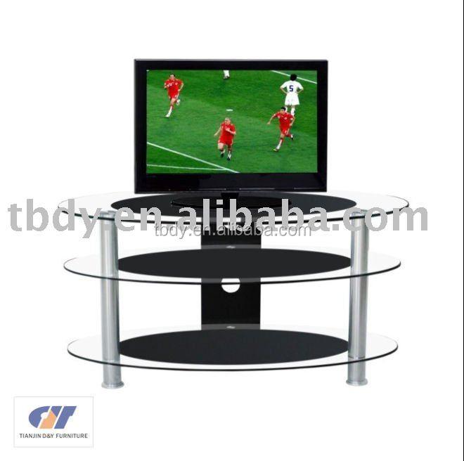 2015 wall tv cabinet design