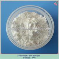 Molecular Sieve Bio Fuels | 3A Molecular Sieve | 5A Molecular