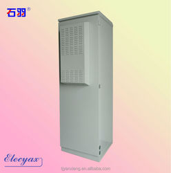 Aluminum enclosures cabinet waterproof/SK-345 outdoor waterproof cabinet