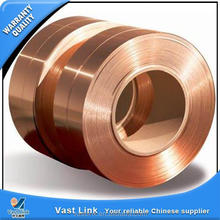 Certificated high speed cable making equipment for wire stripping copper wire with great price