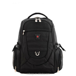 2015 mens best slim waterproof laptop backpack SA-8111#