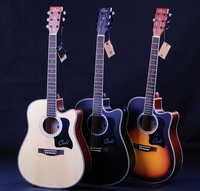 Wholesale acoustic guitar online shopping from global musical instrument Co,ltd