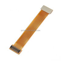 High Quality New Replacement LCD Display Digitizer Test Tester Flex Cable for Samsung Galaxy S4 i9500 i9200
