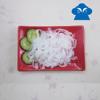 KOSHER HALAL konjac shirataki fettuccine instant noodles