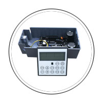18sy-2-control-system.jpg