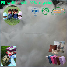 Polyester raw material for toys for Pillows,Toys