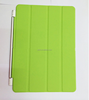 Factory supply popular leather case cover for ipad 2 3 4 wholesale