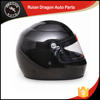 Wholesale China Products safety helmet / motorcycle racing helmet with BF1-760 (Carbon Fiber)
