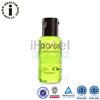 Different Volume And Style Empty Plastic Bottle