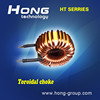 china market transformer toroidal wireless charger for ipad 2