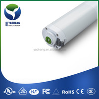 YT52E-75W stage curtain motors