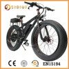Hot Selling EN15194 electric chopper bicycle wholesale price