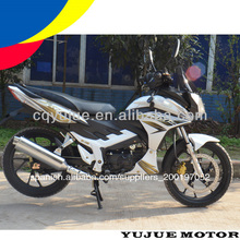 125cc Pequeña moto de calle yujue marcas