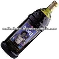 noni nutritional juice drink for health suppliers
