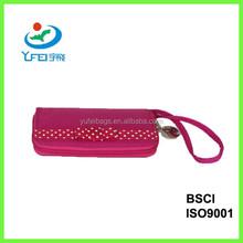 YF-HB003 High Quality Best Seller Women PU Handbag