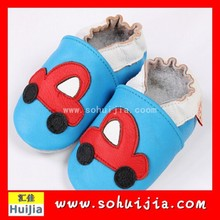 New styles Every week 2015 spring new style wholesale baby walkers with kid shoes