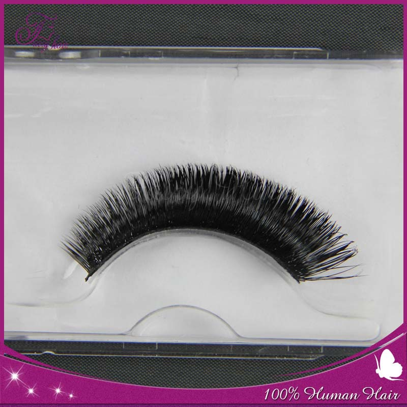 Blink Lash Extensions Wholesale Remy Hair Review