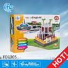 /p-detail/fd1305-gran-bloque-de-construcci%C3%B3n-de-la-construcci%C3%B3n-de-ladrillos-de-juguete-venta-al-por-mayor-300003895203.html