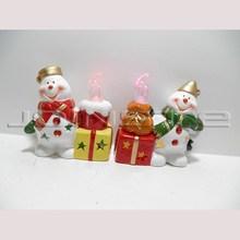 Bonecas de cerâmica e presentes de natal bulk cheap