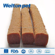 2015 New Natural Ingredients Cardiac Care Medium All Lifestages Beef&Carrot Flavor Dog Training Treats