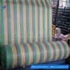 Alibaba china wholesale heated roofing pe laminated tarpaulin