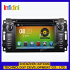 android 4.4 for jeep liberty car dvd gps navigation wifi 3g radio