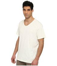 bulk cheap big tall wholesale t shirts