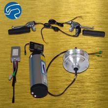 electric bicycle conversion kit electric bike conversion kit electric bicycle kit T cute hub motor