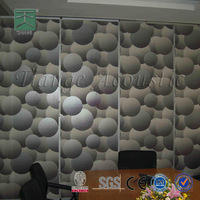 interior design cheap used sliding sound partition wall