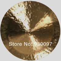 100% Handmade lion cymbal & b20 cymbals Kids cymbal