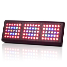 270w led grow light repair easily used for vegetable greenhouse