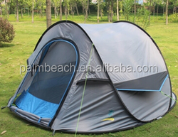 New style camping tent , Easy to carry for camping, camping tent family tent