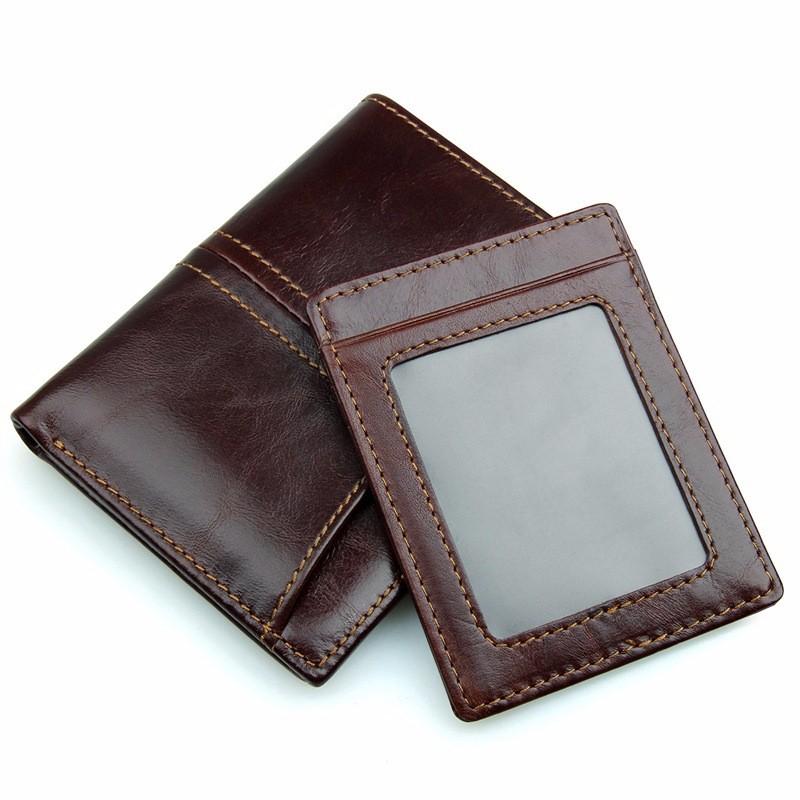 RFID wallet (6).jpg