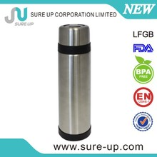 Top selling contemporary vacuum flask thermos coffee pots make in China (FSUV)