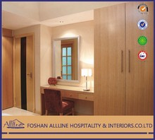Home furniture resonable high quality modern design MDF wooden bedroom cabinet wardrobe/closet furniture