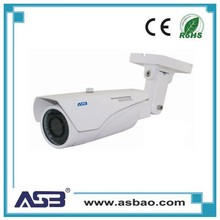 ASB Infrared Waterproof New Product 40 Meter AHD Camera IMX238 NVP2431H
