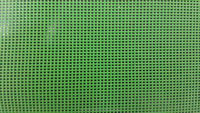 stock lot fabric pvc coated polyester tensile fabric