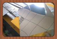 acrylic mirror sheet, factory byers, 3d laser crystal engraving machine