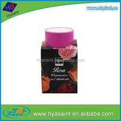 China wholesale market agents air freshener silica gel