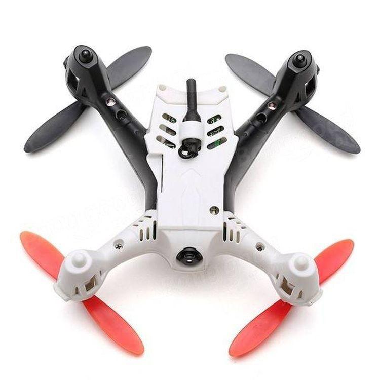 259509V-5.8G FPV With 2.0MP Camera 2.4G 4CH 6Axis RC Quadcopter RTF-2_09.jpg