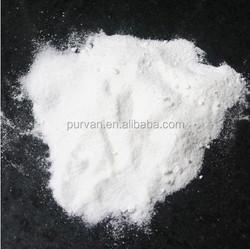 2015 hot sales!!! PTFE suspension fine powder / ptfe super fine resin powder/ ptfe suspended pellet resin