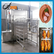 Alibaba 2015 Year-end promotions smokers ovens for sausage meat fish chicken bacon