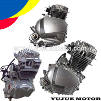 Motorcycle parts/cheap motorcycle engine/custom motorcycle accessories