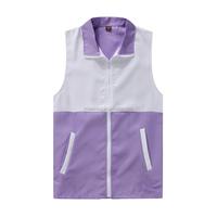 men's outdoor cheap fishing waistcoat