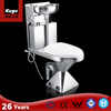 2015 foshan kuge movable toilet bathroom