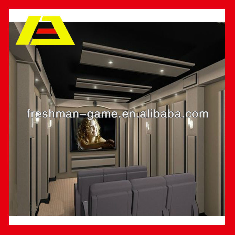 fabrika fiyatı ucuz ev sinema sistemi