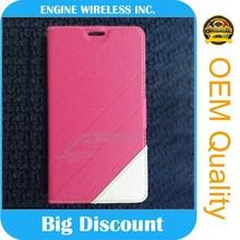 ebay hot sell case cover for lenovo vibe x2 Original wholesale