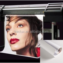 Inkjet photo paper/ High glossy photo paper/ photo paper roll