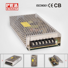 alibaba italian, cctv power supplies for led cctv 5v 20a 100w with CE certificate