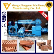 2015 Alibaba express adobe Brick Manufacturing product line jzk40